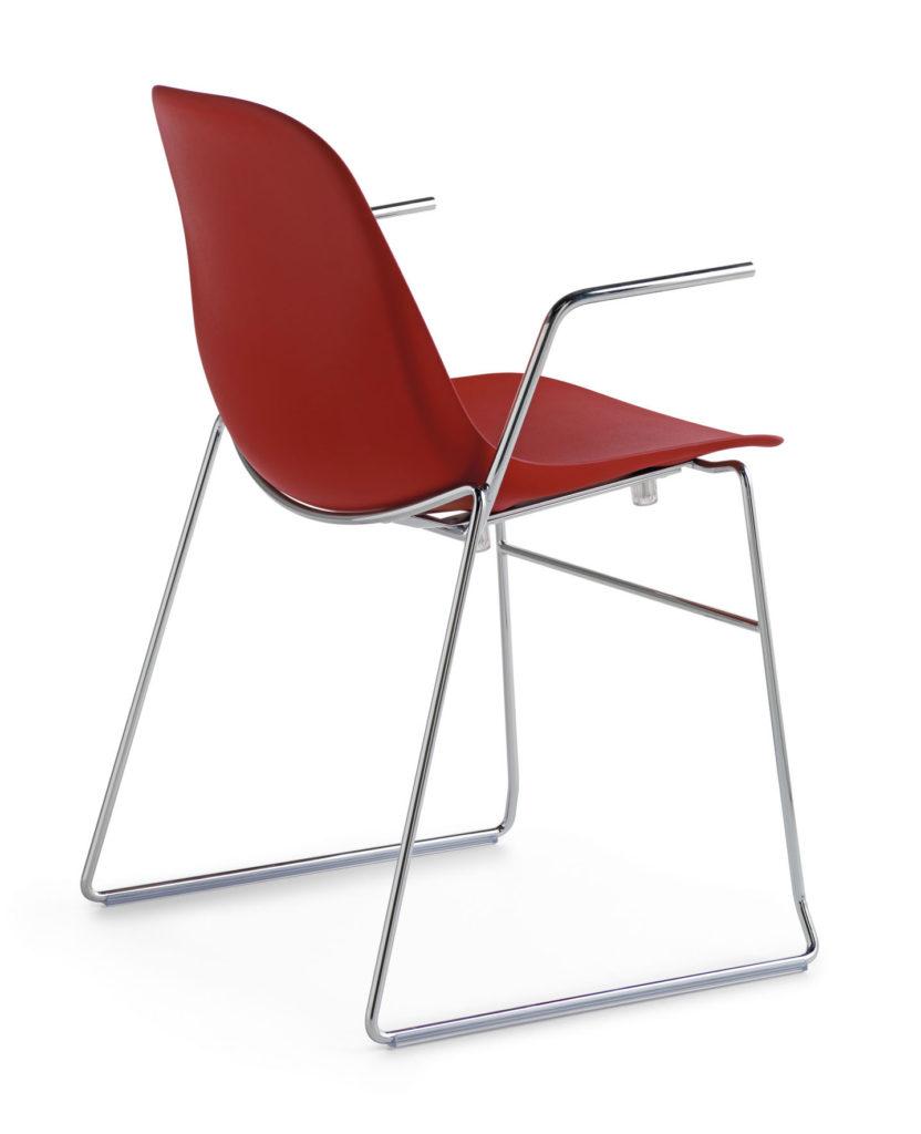 Bezoekersstoel-Pola-Light-R (25)