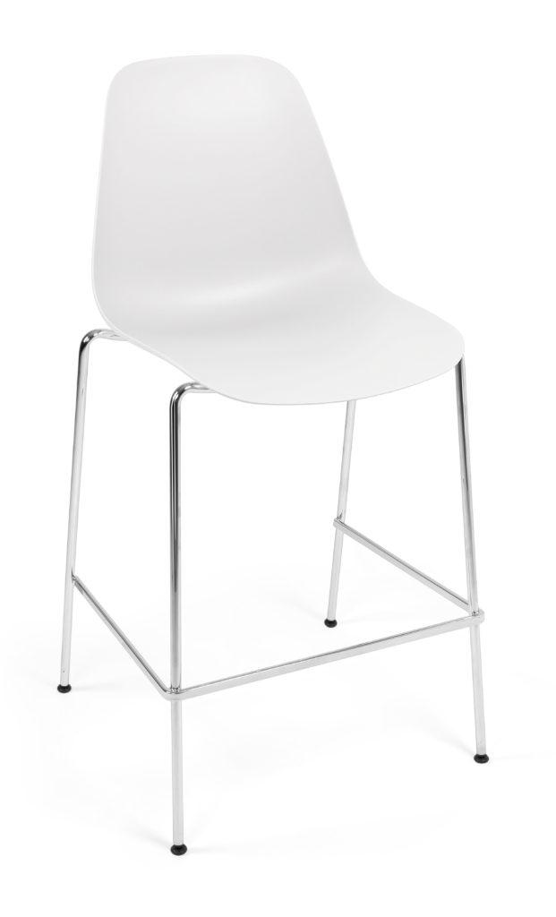 Bezoekersstoel-Pola-Light-R (27)