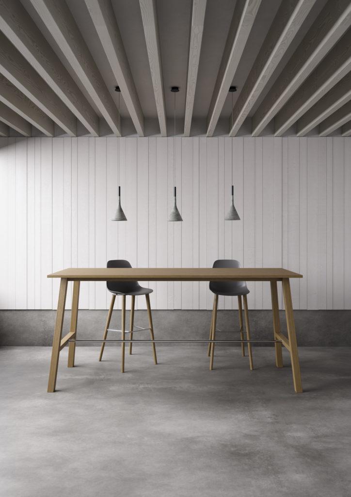 Bezoekersstoel-Pola-Light-R (28)