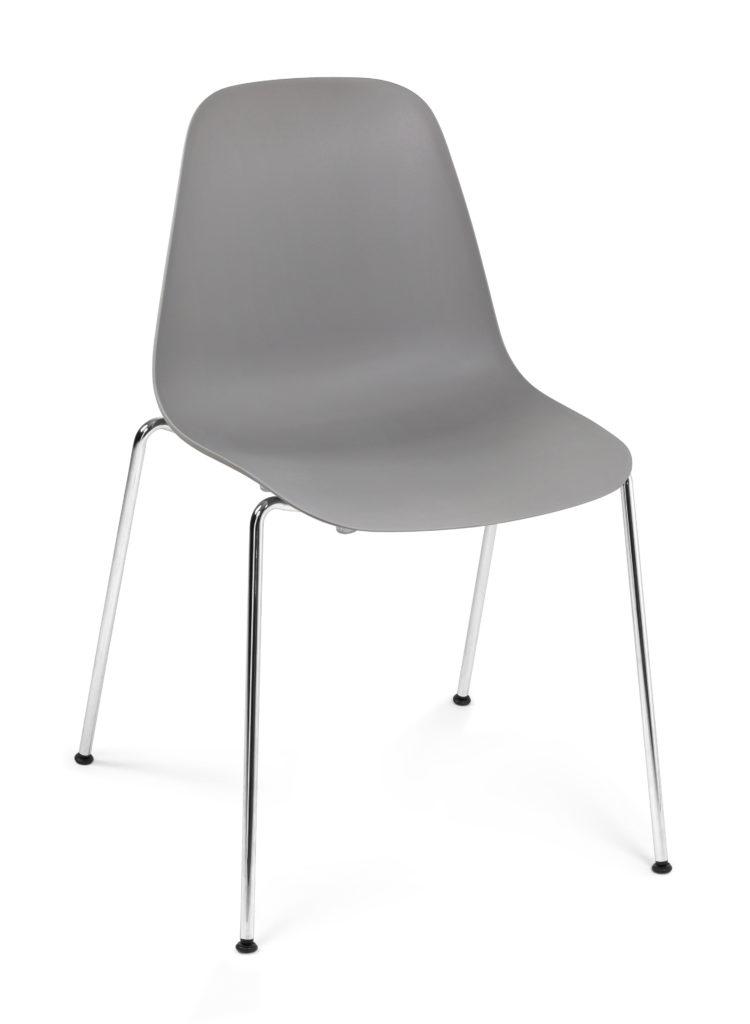Bezoekersstoel-Pola-Light-R (3)