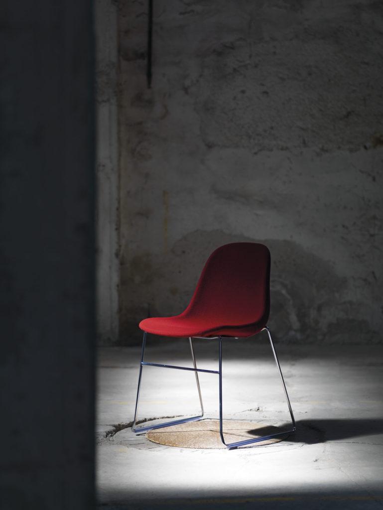 Bezoekersstoel-Pola-Light-R (31)