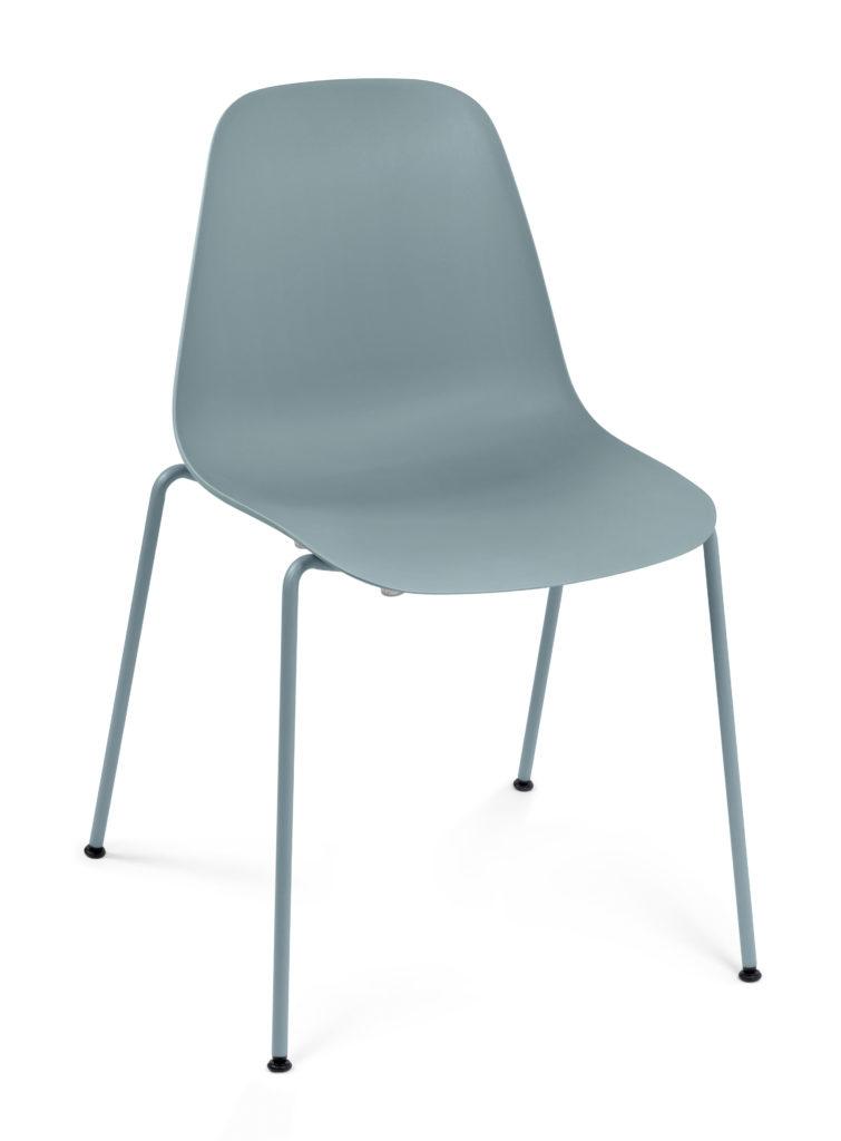 Bezoekersstoel-Pola-Light-R (4)