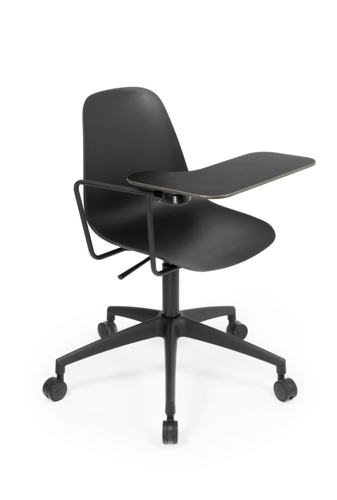Bezoekersstoel-Pola-Light-R-4L (22)