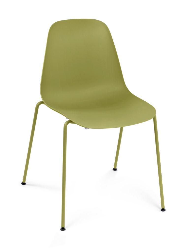 Bezoekersstoel-Pola-Light-R (5)
