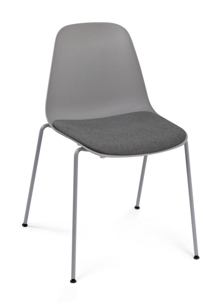 Bezoekersstoel-Pola-Light-R (6)