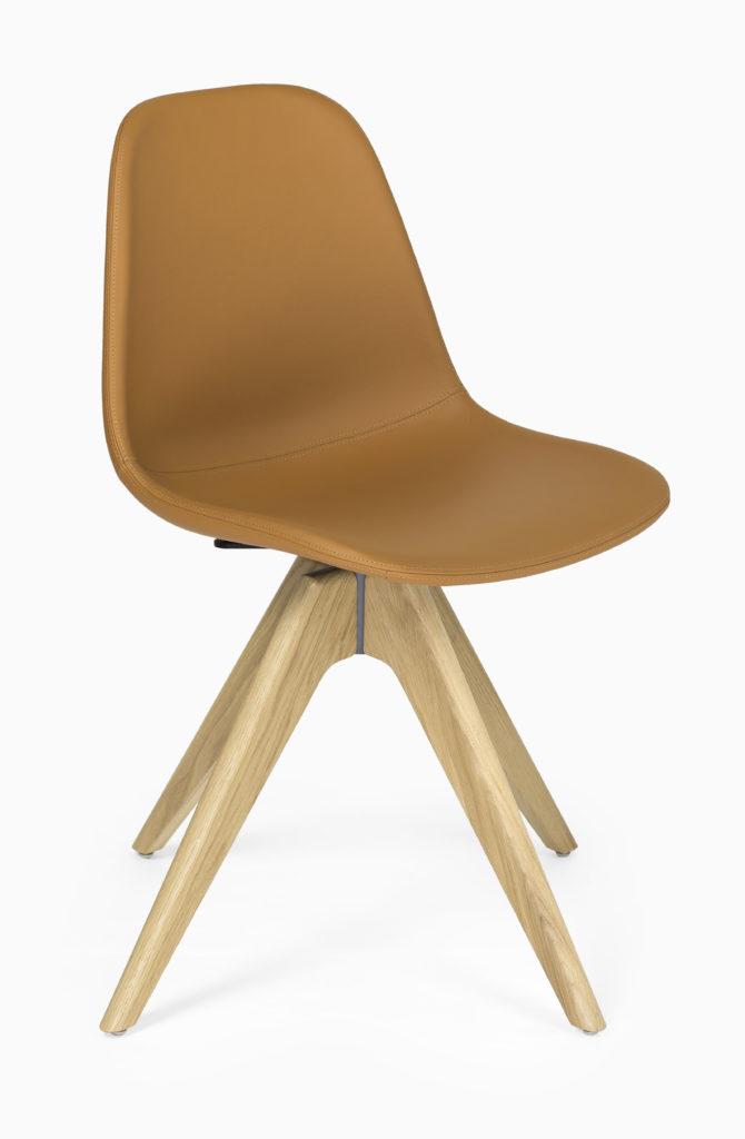 Bezoekersstoel-Pola-Light-R (9)