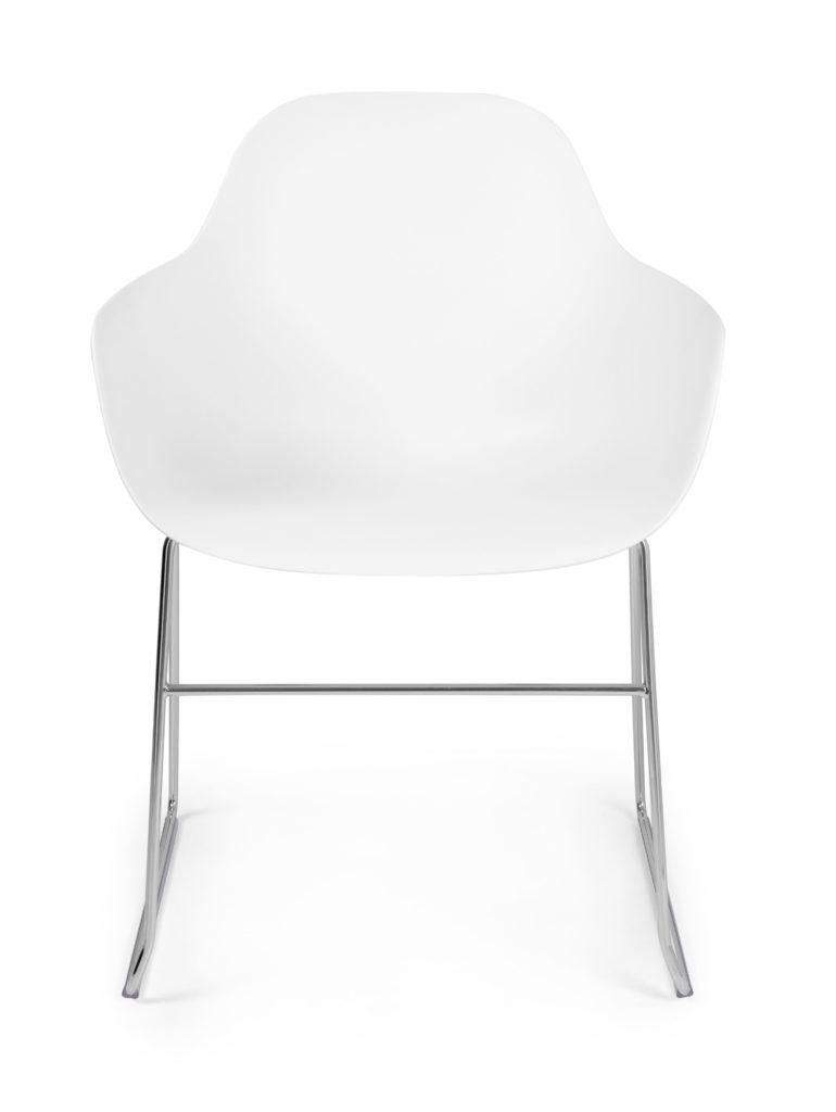 Bezoekersstoel-Pola-Round (14)