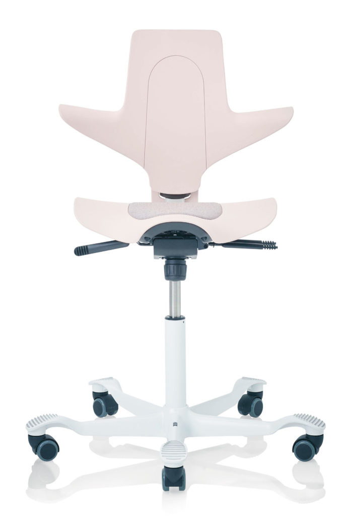 HAG-Capisco-Puls-8010-ergonomische-bureaustoel