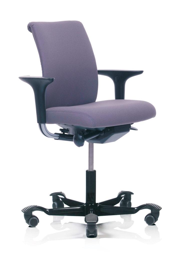 HAG-H05-5300-ergonomischebu
