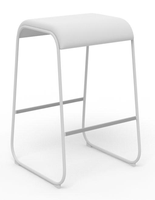 Kruk-Lineo (2)