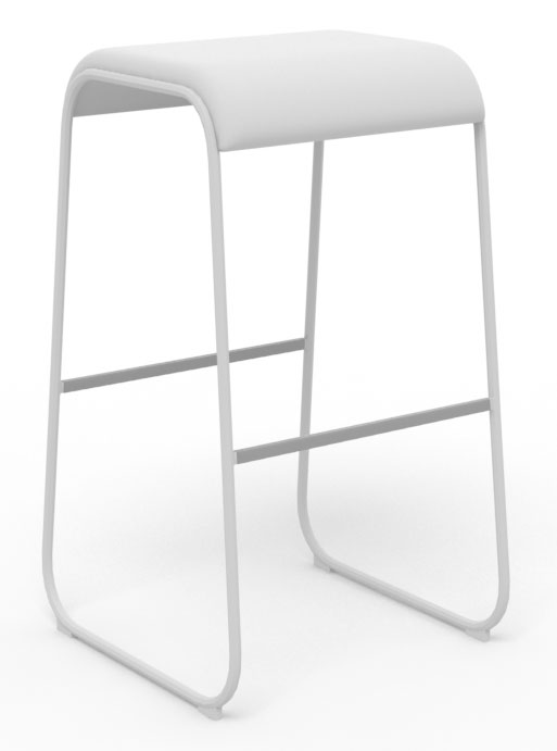 Kruk-Lineo (3)