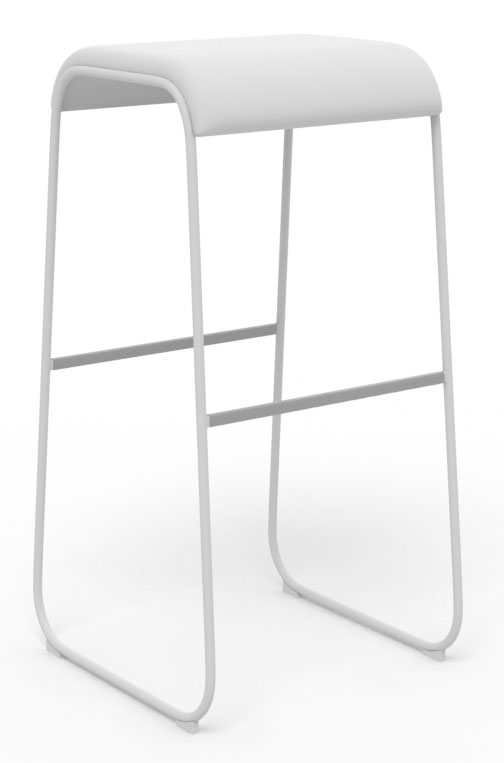 Kruk-Lineo (8)