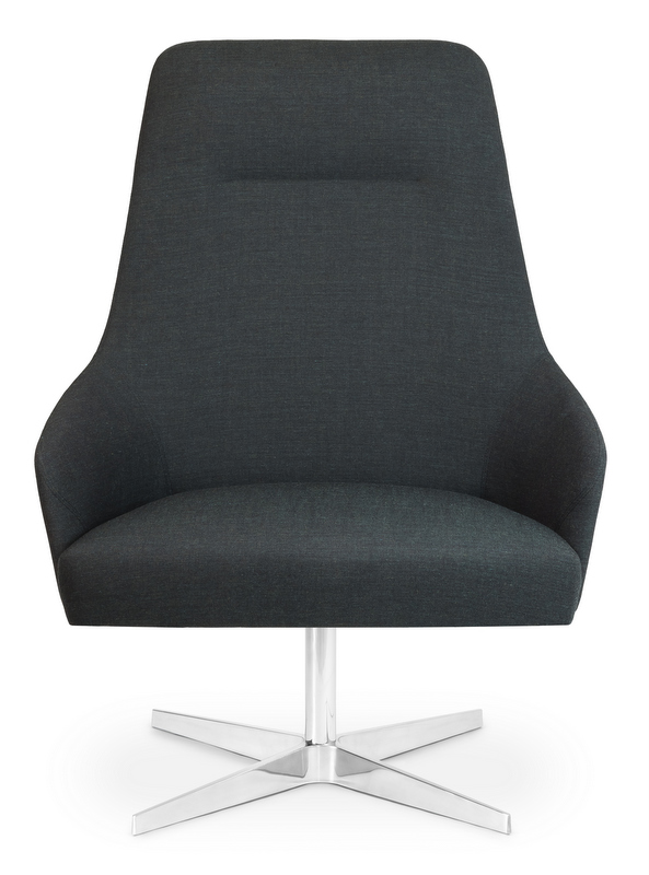 Loungestoel-Loungechair-Axel (1)