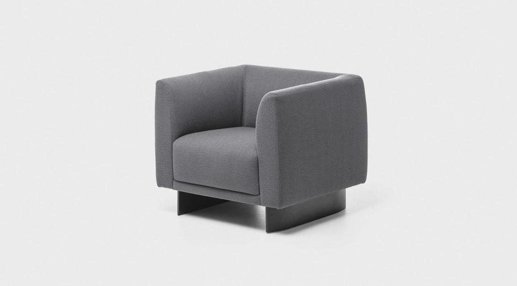 Loungestoel-Tailor-LaCividina (10)