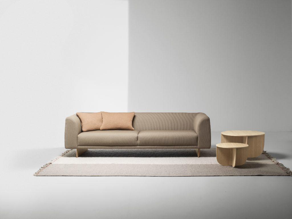 Loungestoel-Tailor-LaCividina (12)