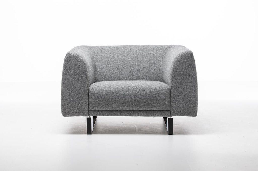 Loungestoel-Tailor-LaCividina (2)