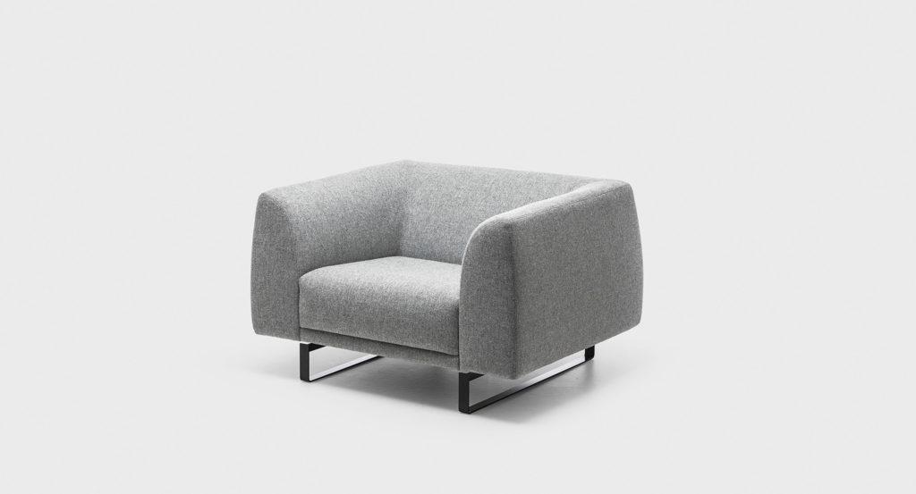 Loungestoel-Tailor-LaCividina (5)