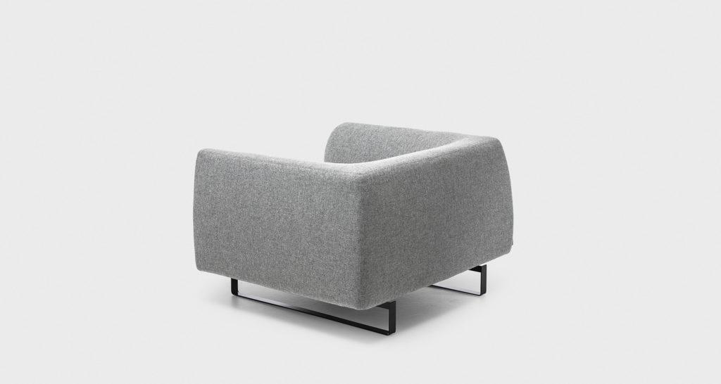 Loungestoel-Tailor-LaCividina (6)