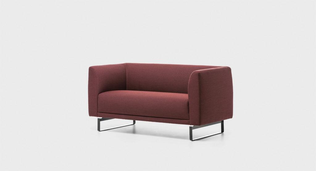 Loungestoel-Tailor-LaCividina (7)