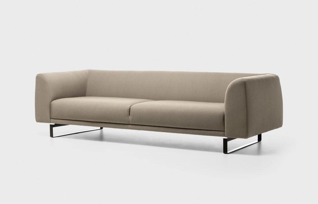 Loungestoel-Tailor-LaCividina (9)