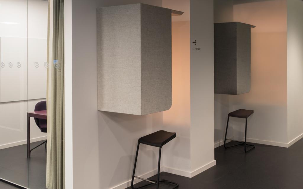 Phonebooth-Domo-Wall-Booth-Loff-Maatkantoren (2)