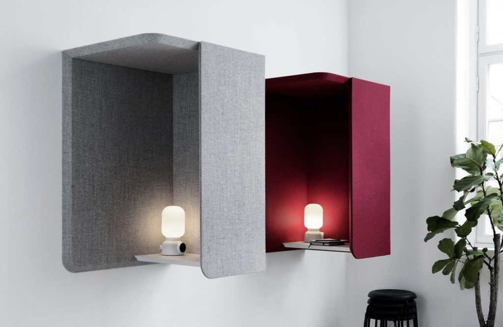Phonebooth-Domo-Wall-Booth-Loff-Maatkantoren (3)