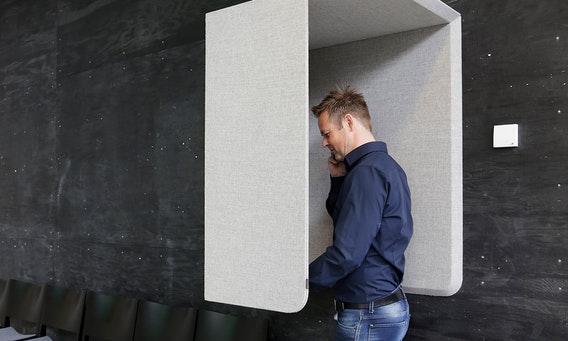 Phonebooth-Domo-Wall-Booth-Loff-Maatkantoren