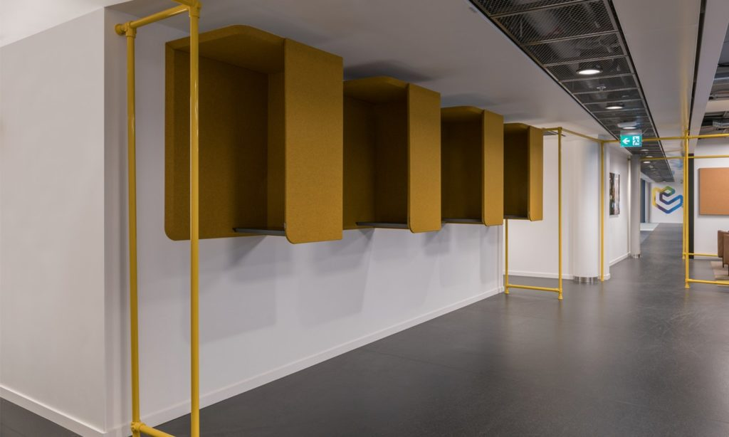 Phonebooth-Domo-Wall-Booth-Loff-Maatkantoren (5)