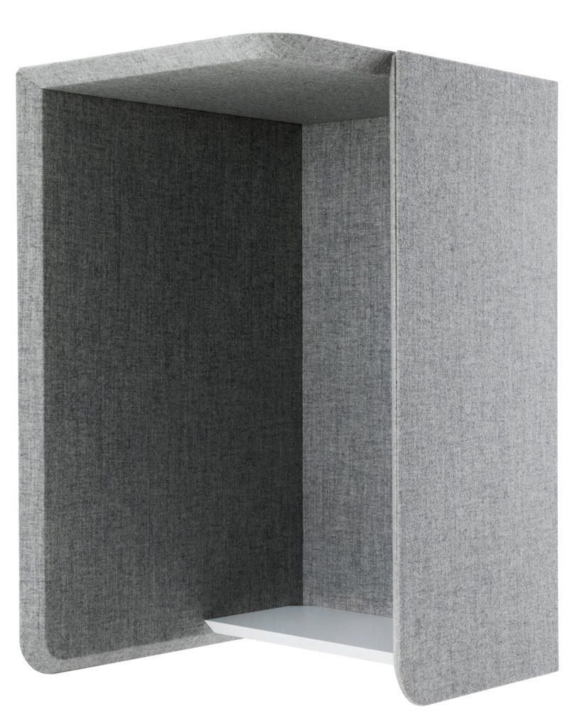Phonebooth-Domo-Wall-Booth-Loff-Maatkantoren (6)
