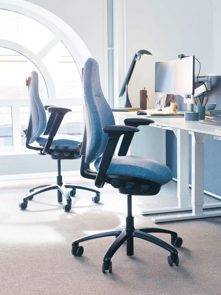 RH-Mereo-220-ergonomische-bureaustoel (1)