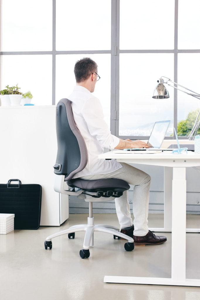 RH-Mereo-220-ergonomische-bureaustoel (25)