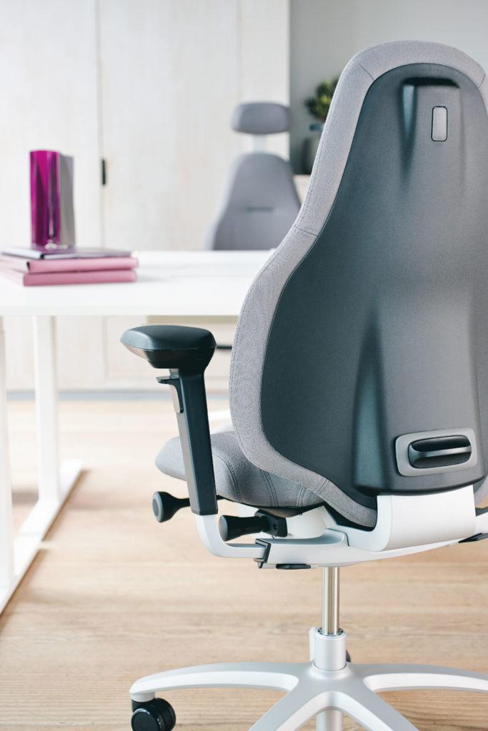 RH-Mereo-220-ergonomische-bureaustoel (27)