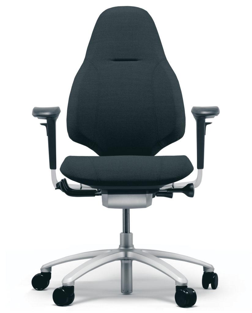 RH-Mereo-220-ergonomische-bureaustoel