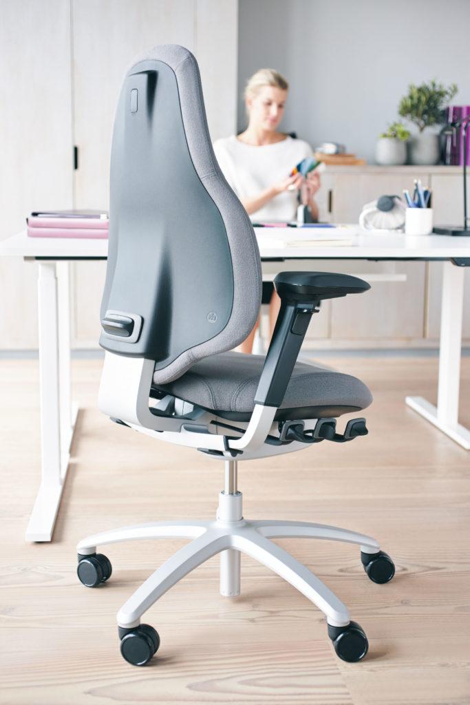 RH-Mereo-220-ergonomische-bureaustoel (31)