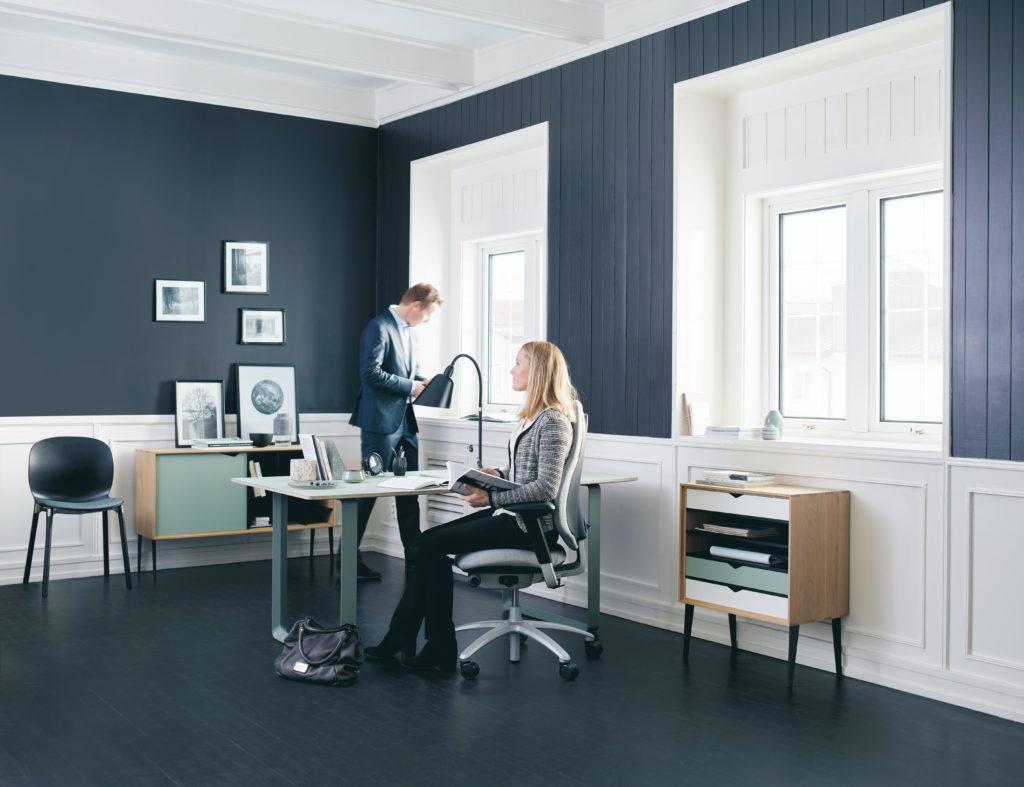 RH-Mereo-220-ergonomische-bureaustoel (7)