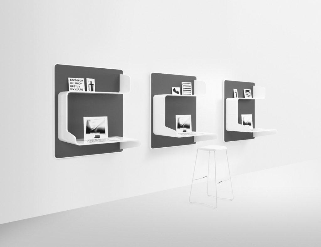 Wall-in-one-loff-maatkantoren (2)
