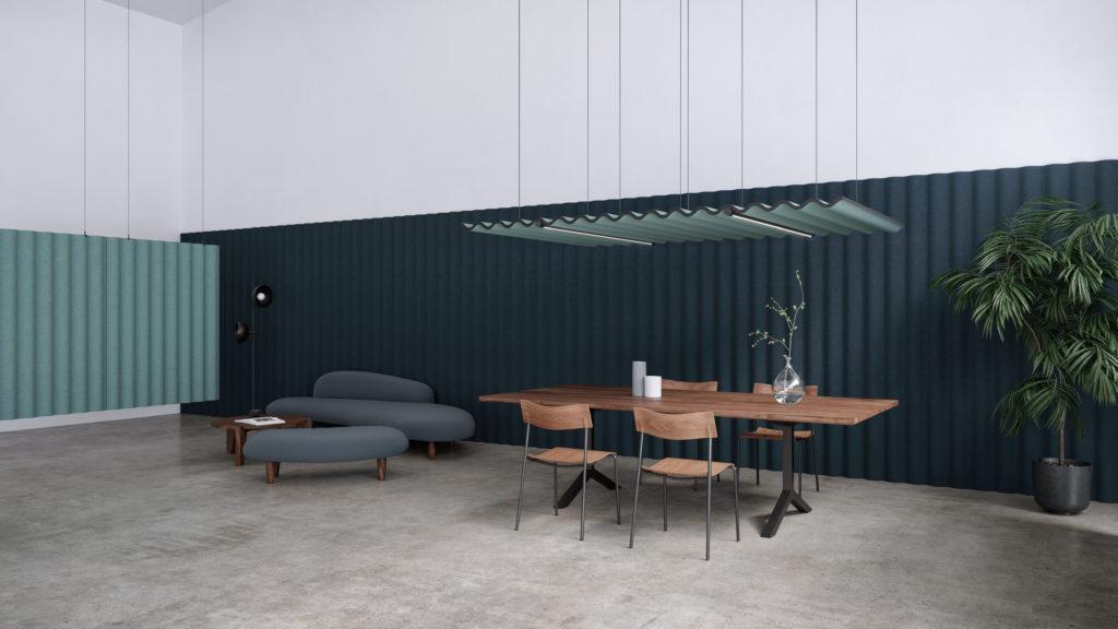 akoestische-plafondpanelen-scala-ceiling
