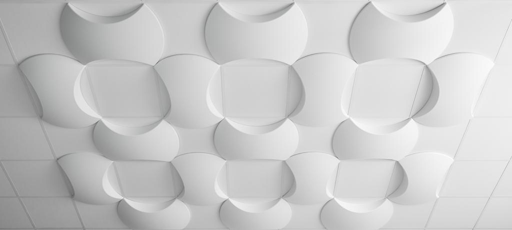 akoestische-plafondpanelen-sky-ceiling (2)