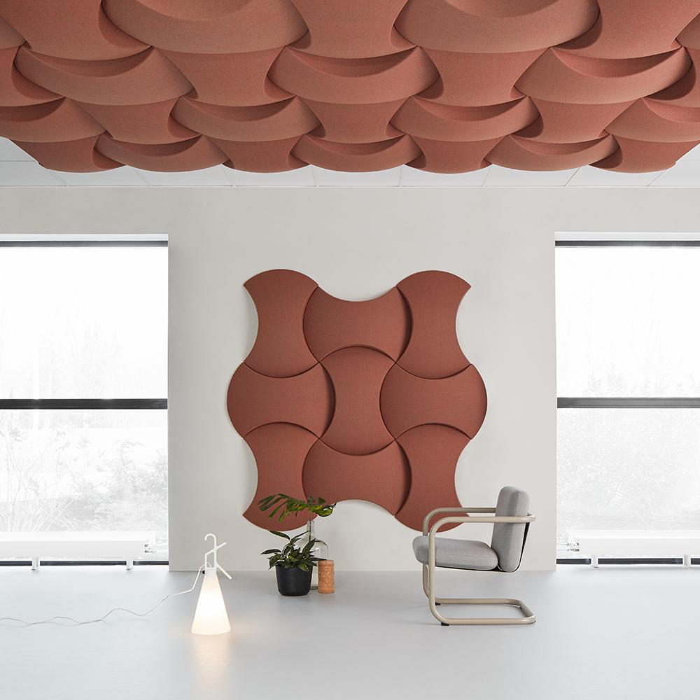 akoestische-plafondpanelen-sky-ceiling