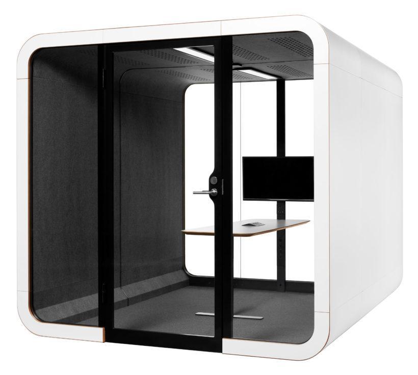 akoestische-pod-framery-q2-loff-maatkantoren (3)