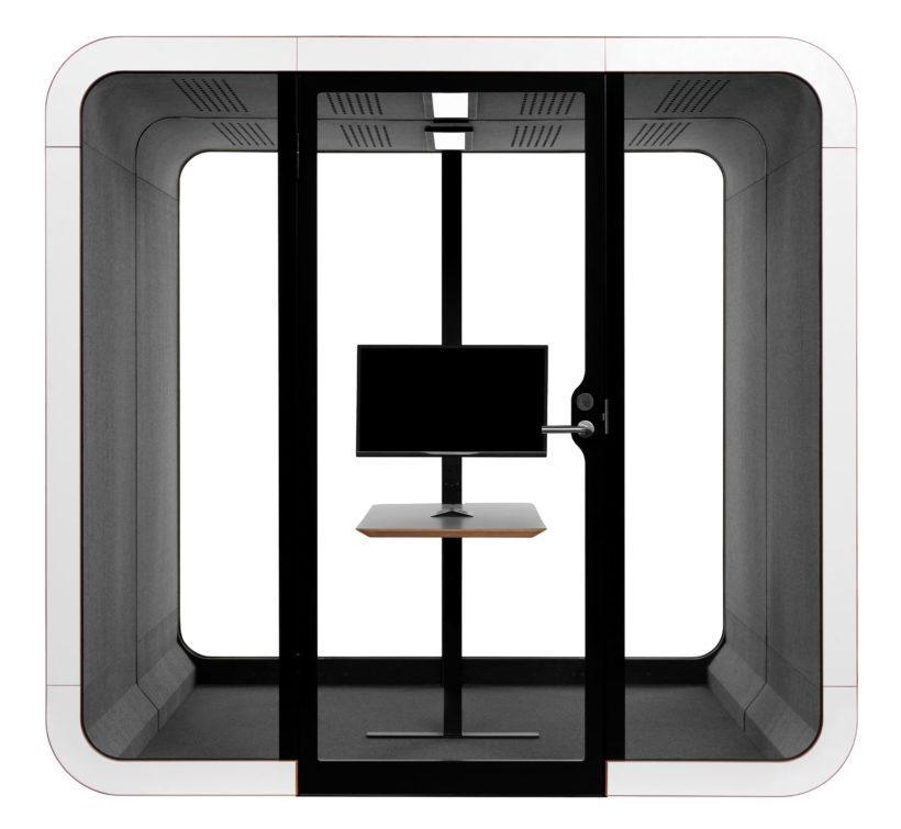 akoestische-pod-framery-q2-loff-maatkantoren (4)