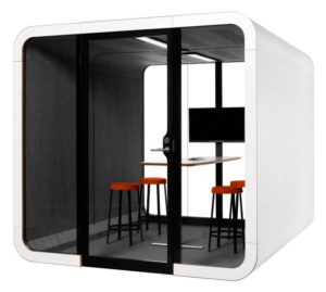 Phonebooth-Framery-2Q