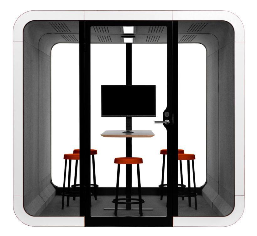 akoestische-pod-framery-q2-loff-maatkantoren (6)