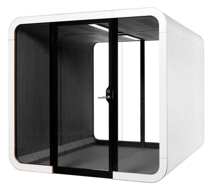 akoestische-pod-framery-q2-loff-maatkantoren (7)
