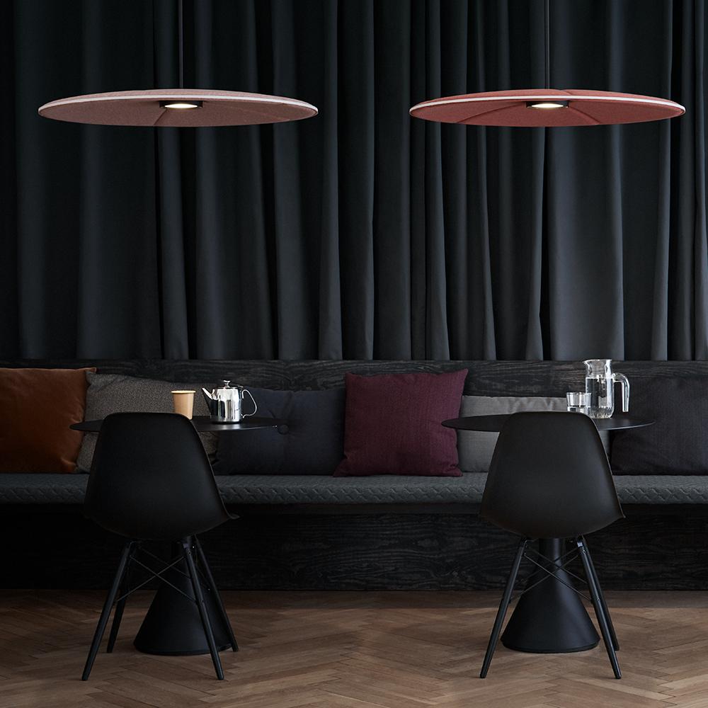 akoestische-verlichting-plafondpanelen-lily-akoestiek-abstracta-loff-maatkantoren (1)