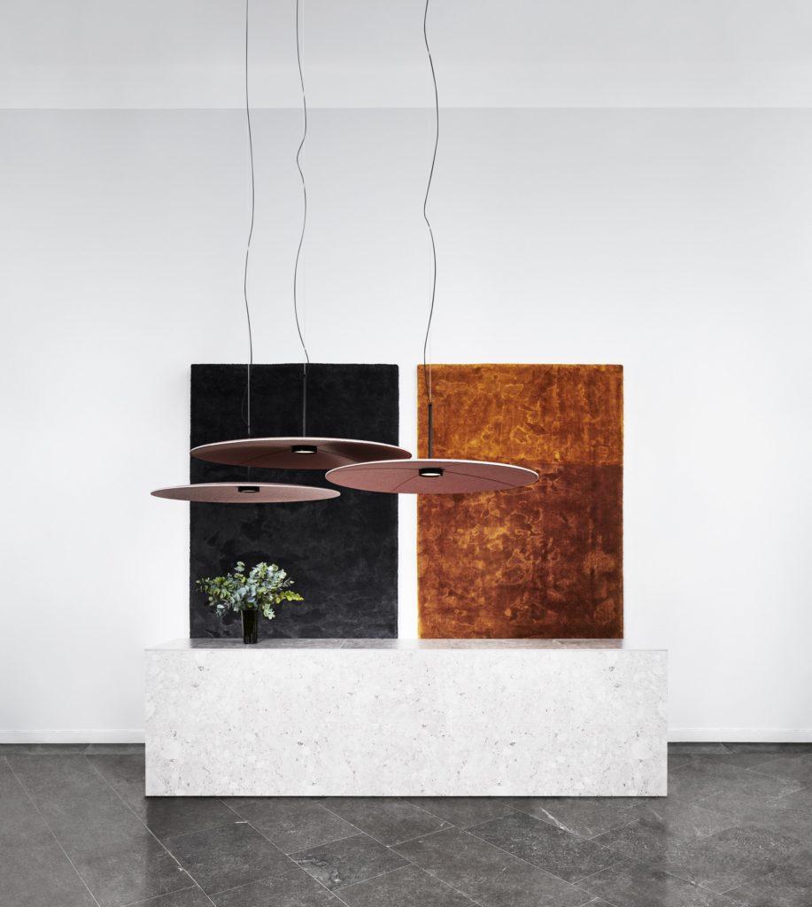 akoestische-verlichting-plafondpanelen-lily-akoestiek-abstracta-loff-maatkantoren (2)