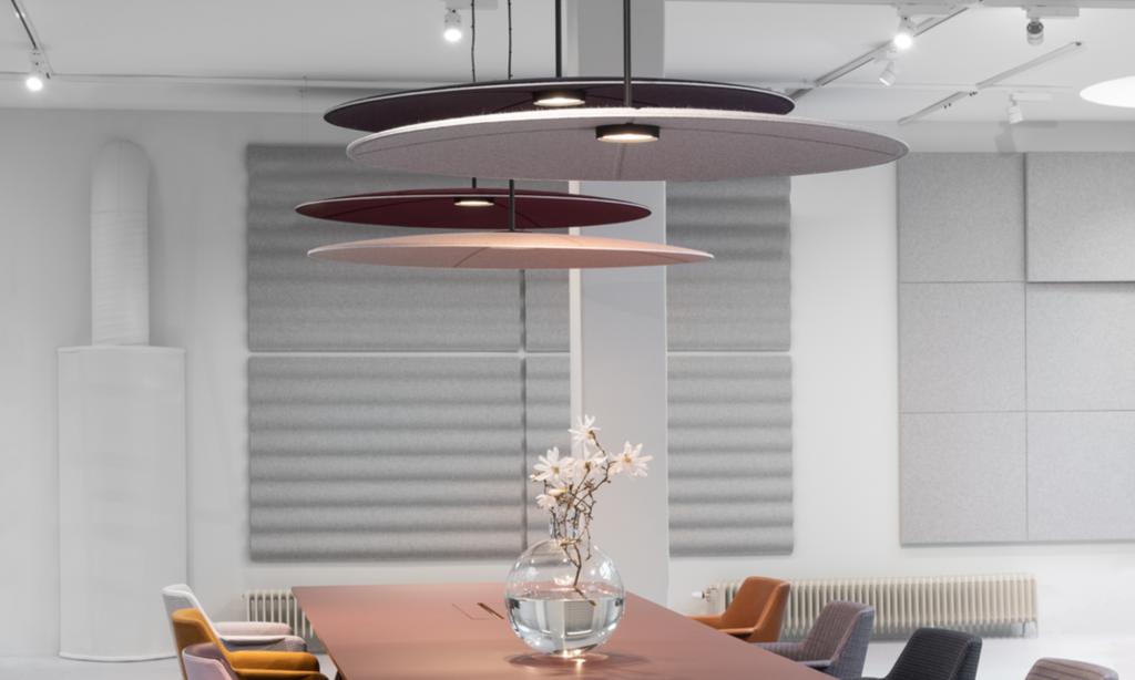 akoestische-verlichting-plafondpanelen-lily-akoestiek-abstracta-loff-maatkantoren (3)