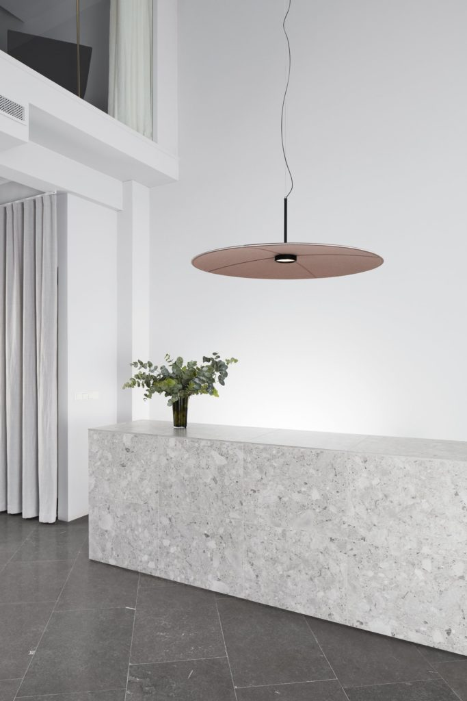 akoestische-verlichting-plafondpanelen-lily-akoestiek-abstracta-loff-maatkantoren (4)