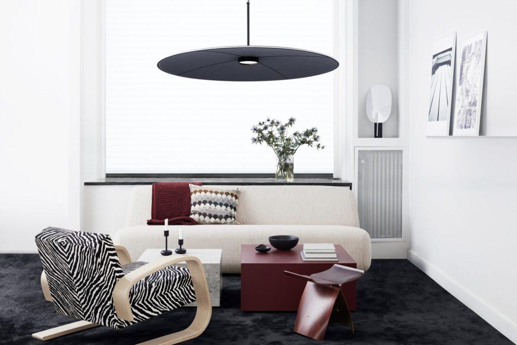 akoestische-verlichting-plafondpanelen-lily-akoestiek-abstracta-loff-maatkantoren (6)