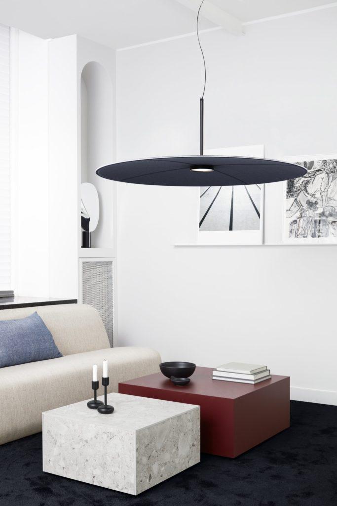 akoestische-verlichting-plafondpanelen-lily-akoestiek-abstracta-loff-maatkantoren (7)